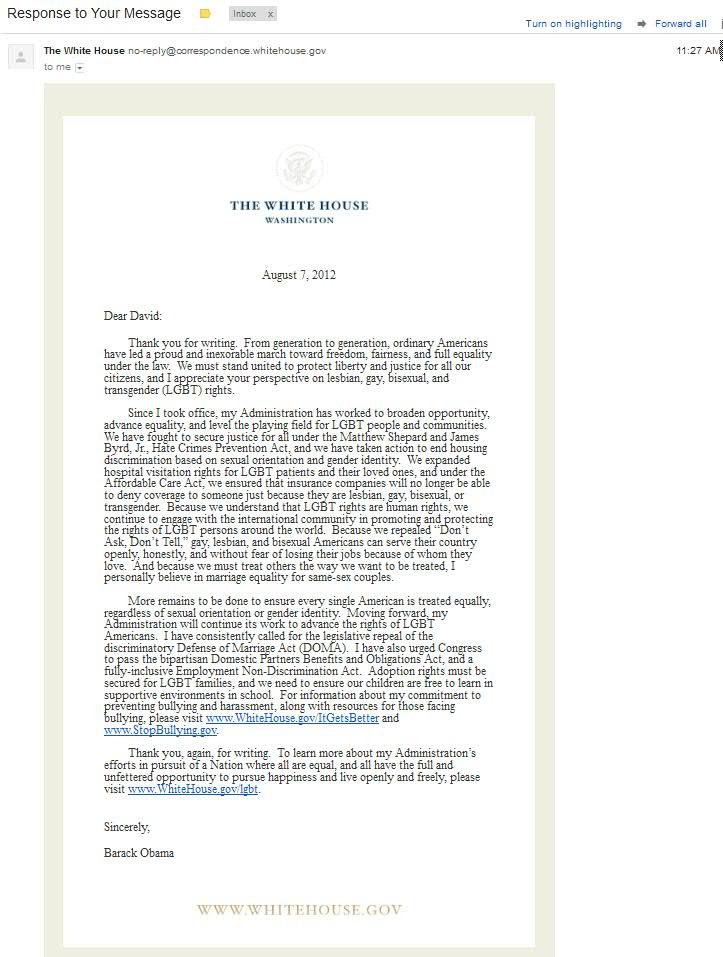 2012_Obama_Letter