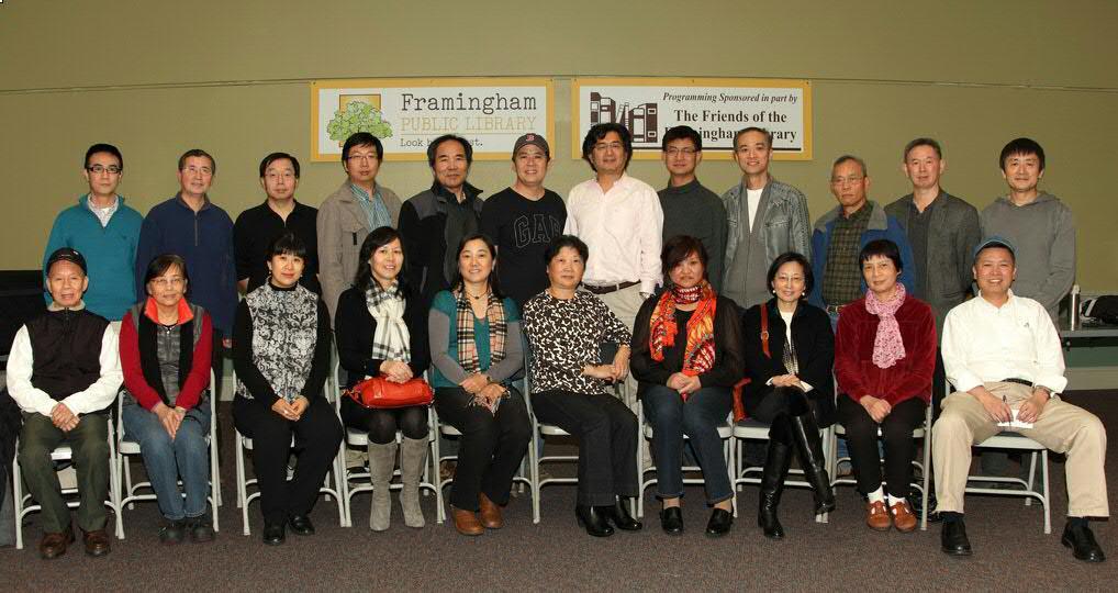 2012_BCPA_Dec1
