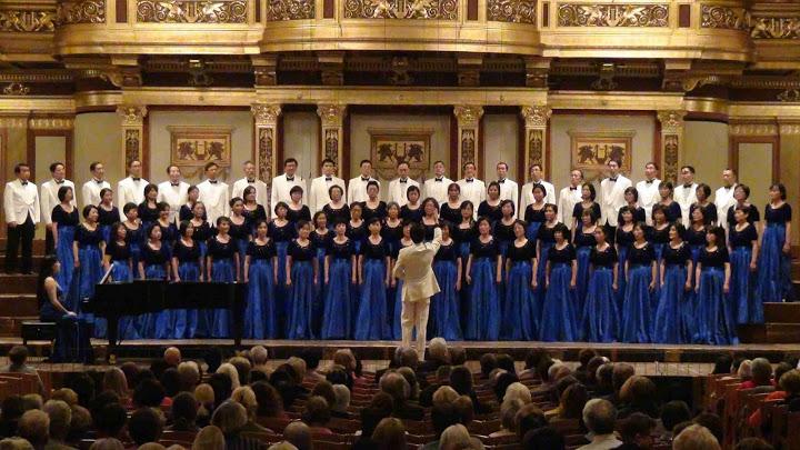 2012_Final-Chorus