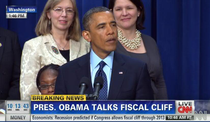 2012_Fiscal_Cliff