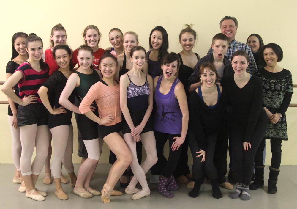 2013_Comm_Ballet