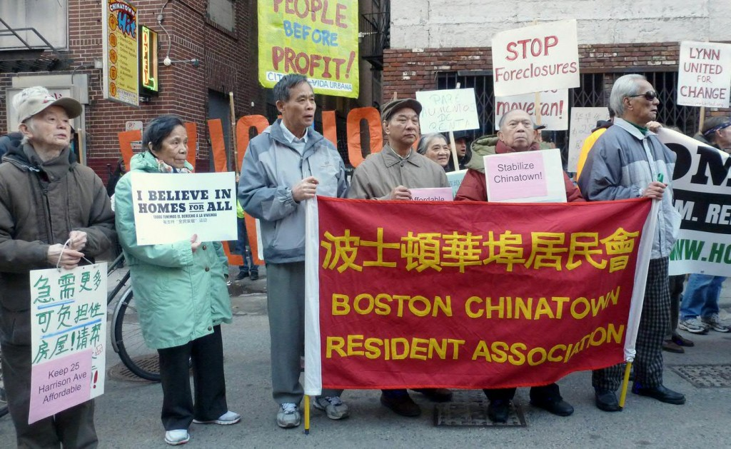 2013_Home4All_Chinatown