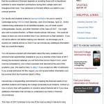 2013_Harvard_Admission_Notification