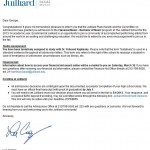 2013_Juilliard_Admission