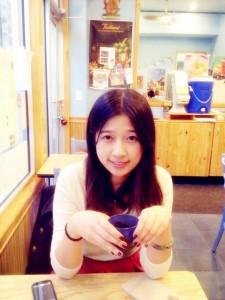 2013_Lingzi_Lu