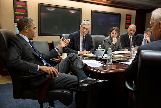 2013_Obama_April_19
