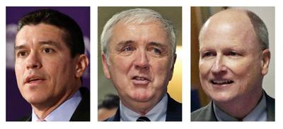 2013_US_Senate_Primary2