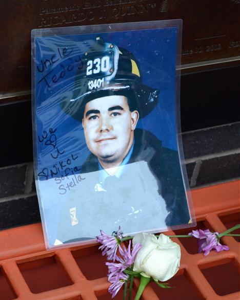 2013_9-11_Memorial