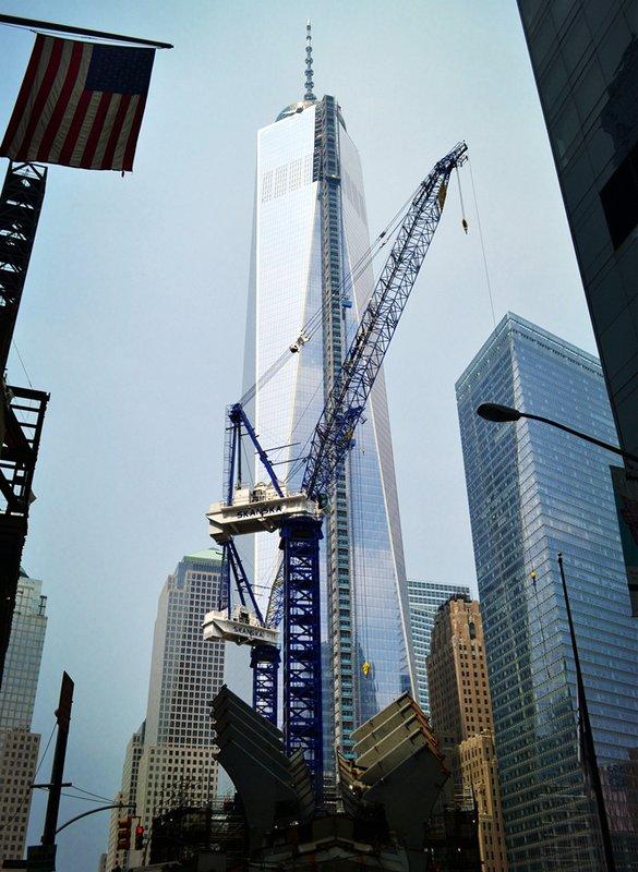 2013_World_Trade_Center13