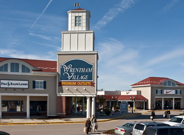 wrentham-village-premium-outlets