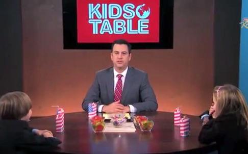 kimmel_kids_table