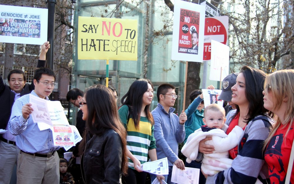 2013_Protest_ABC10