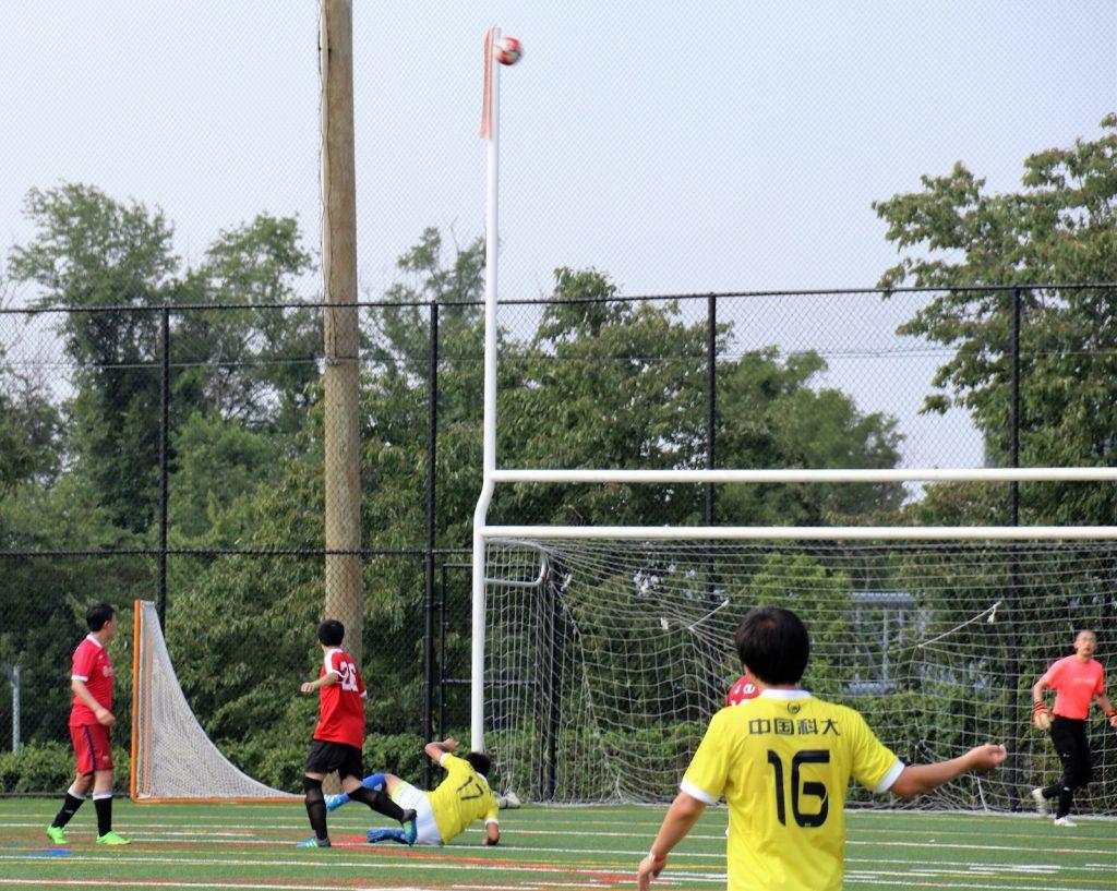 2nd_Alumni_Cup13
