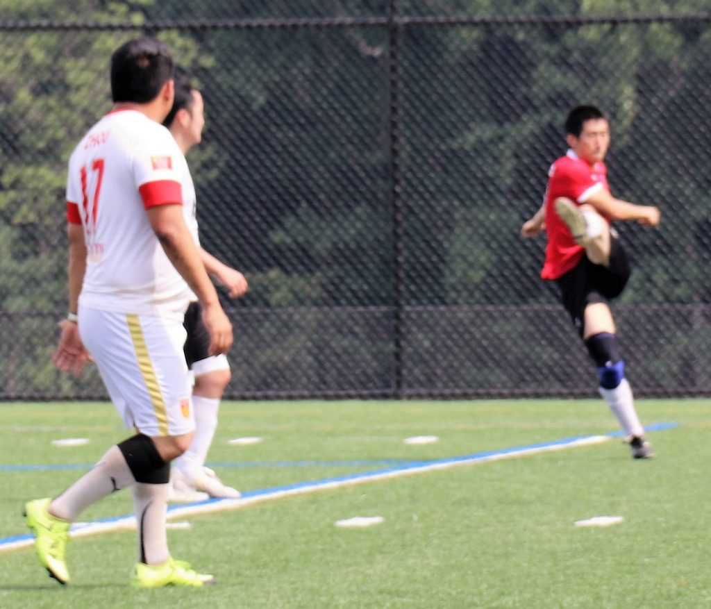 2nd_Alumni_Cup24