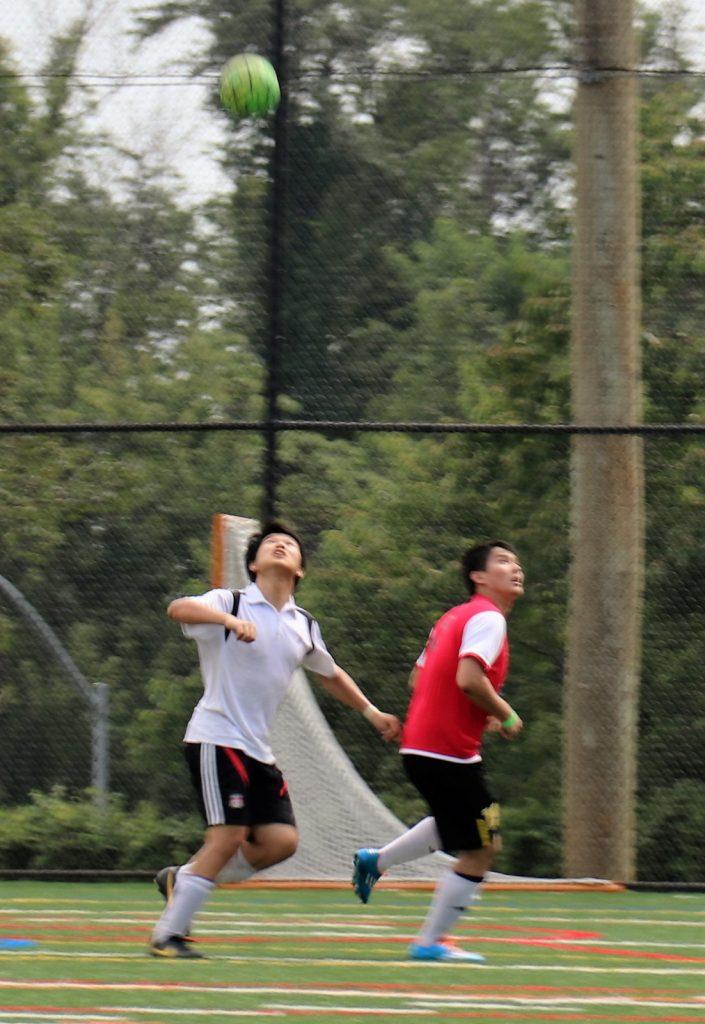 2nd_Alumni_Cup25