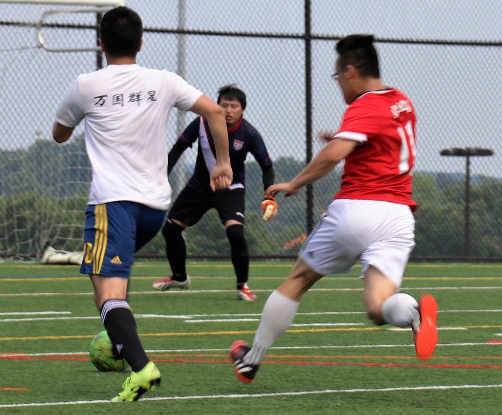 2nd_Alumni_Cup28