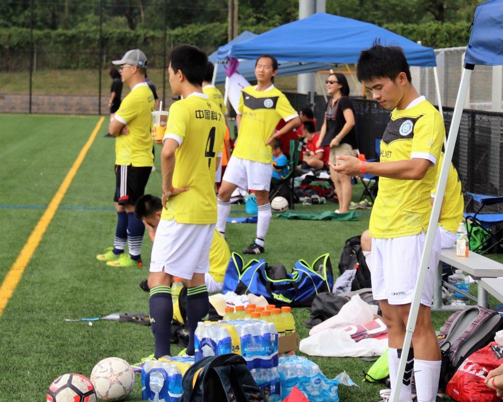 2nd_Alumni_Cup3
