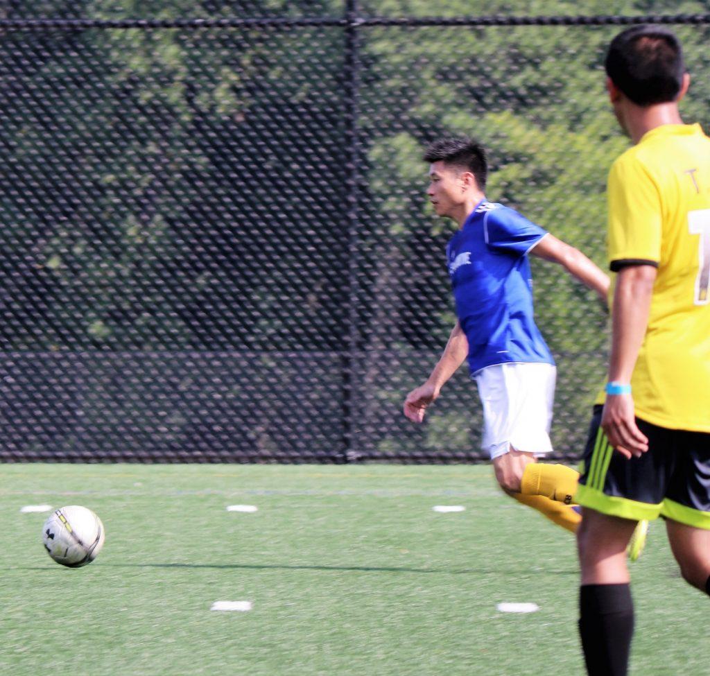 2nd_Alumni_Cup31