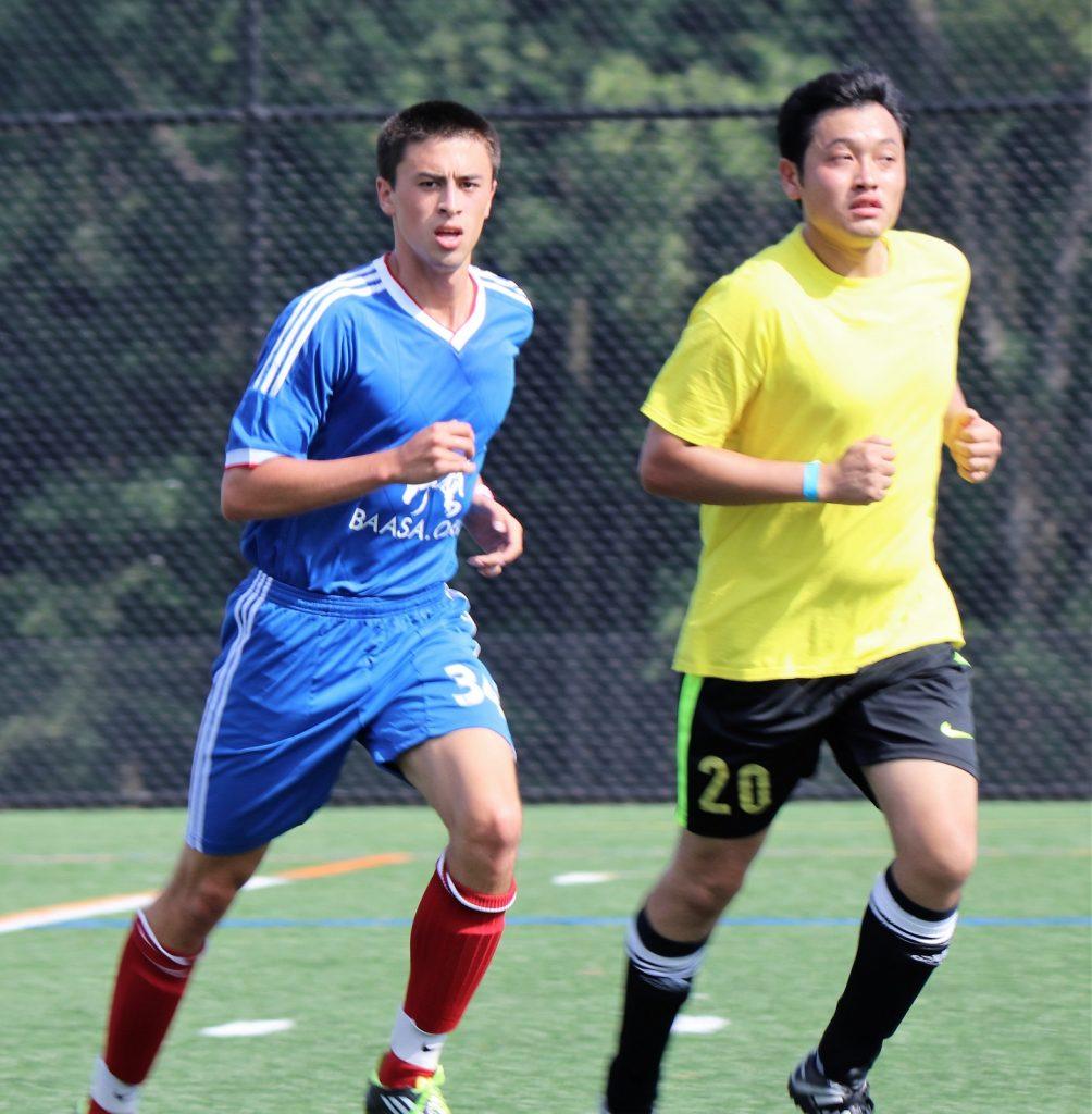 2nd_Alumni_Cup32