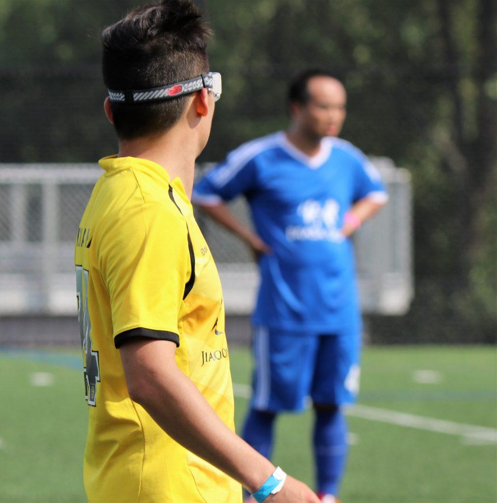 2nd_Alumni_Cup33