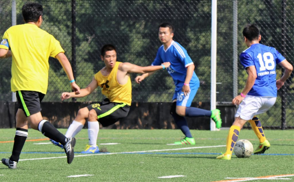2nd_Alumni_Cup34