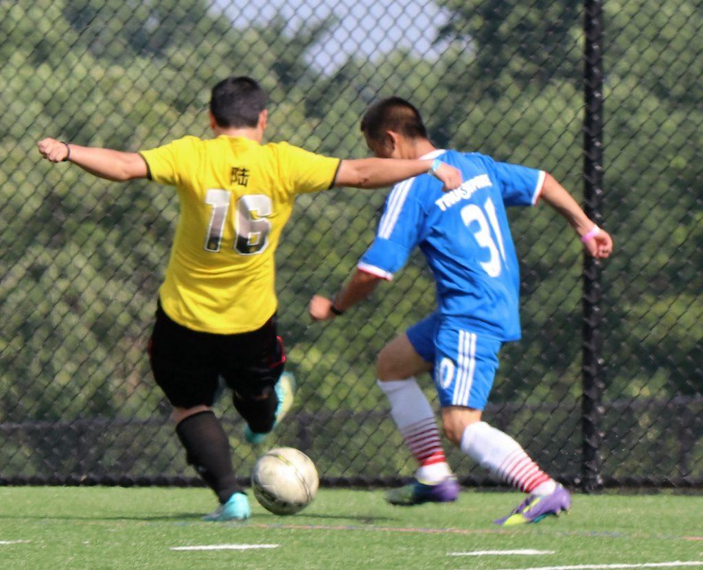 2nd_Alumni_Cup35