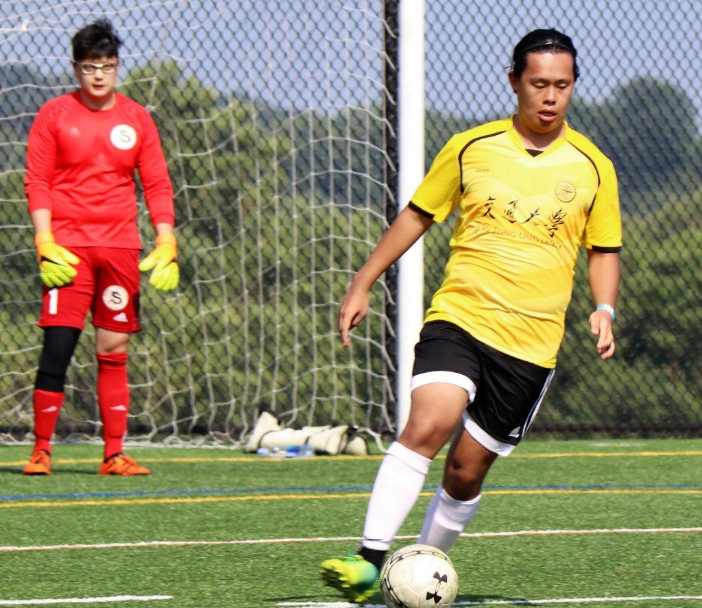 2nd_Alumni_Cup36