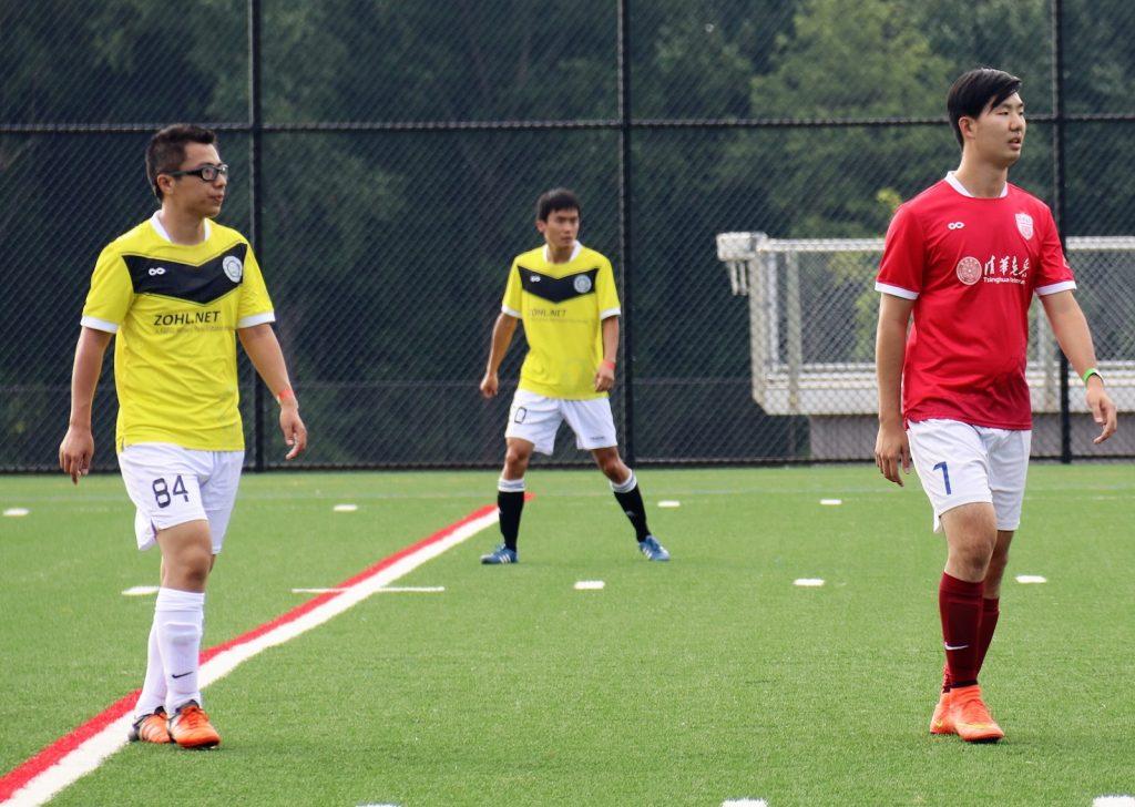 2nd_Alumni_Cup4