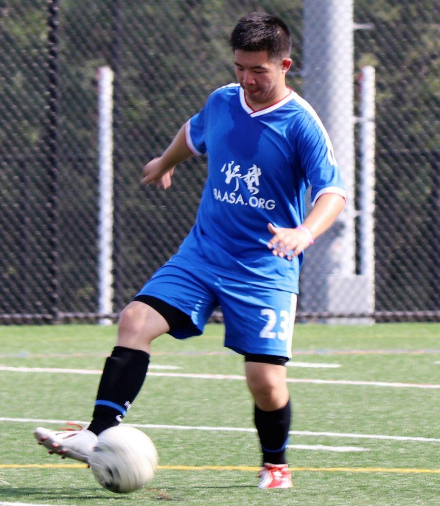 2nd_Alumni_Cup41