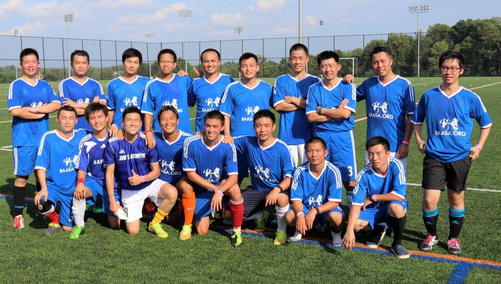 2nd_Alumni_Cup45