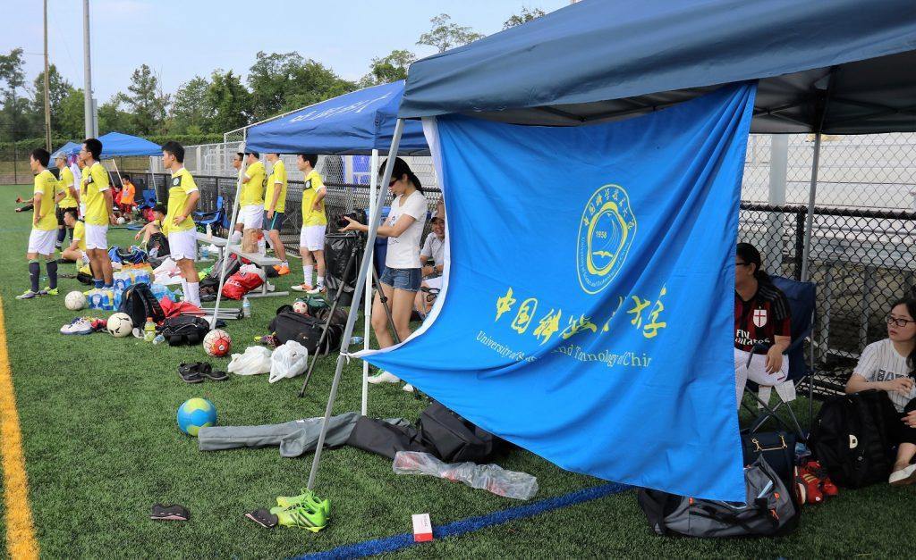 2nd_Alumni_Cup8