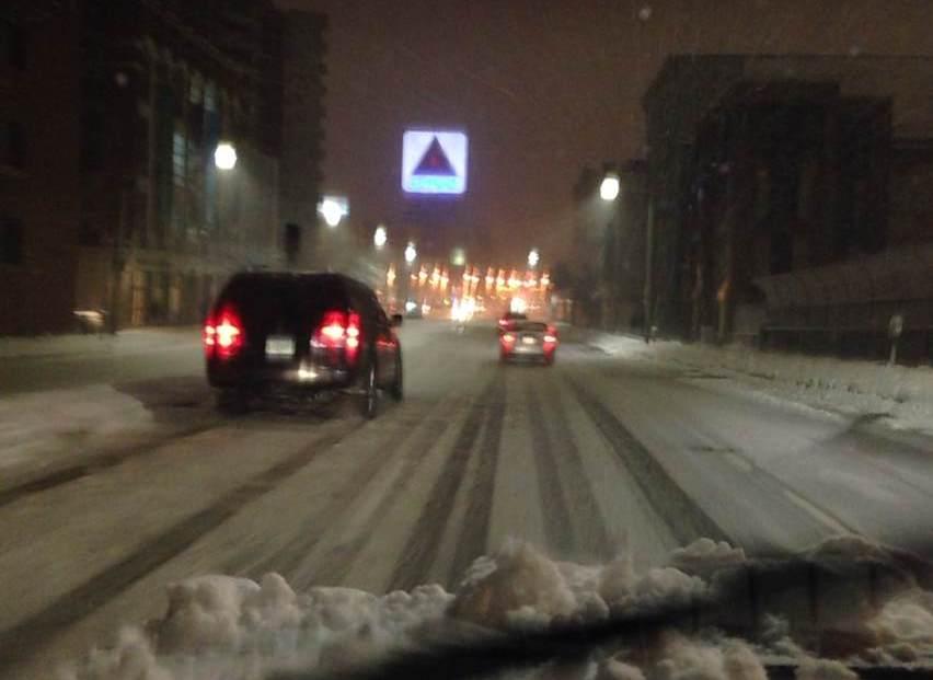 2014_Snow_Driving_Boston