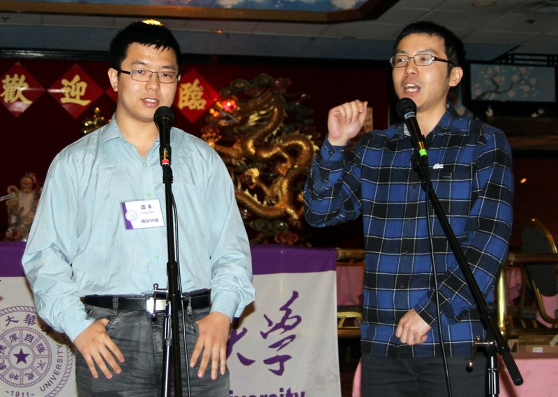 2014_Tsinghua_Banquet4