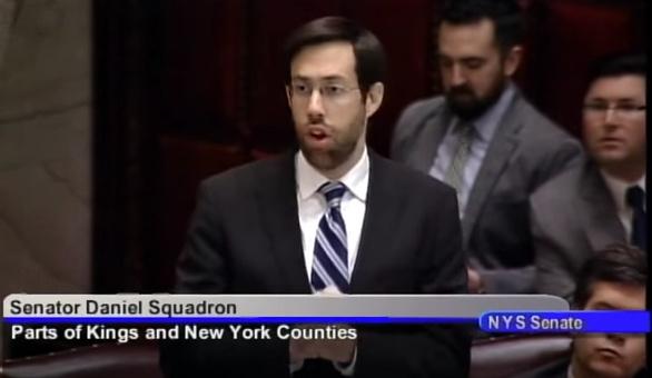 2014_NY_Senator_Squadron