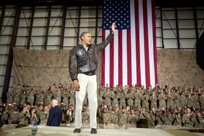 2014_Obama_Visit_Afghanistan