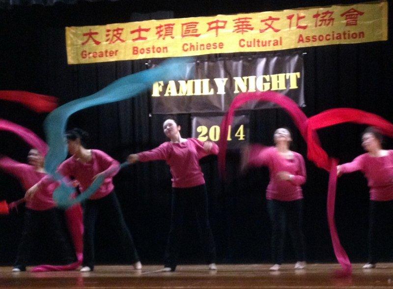 2014_GBCCA_Family_Night
