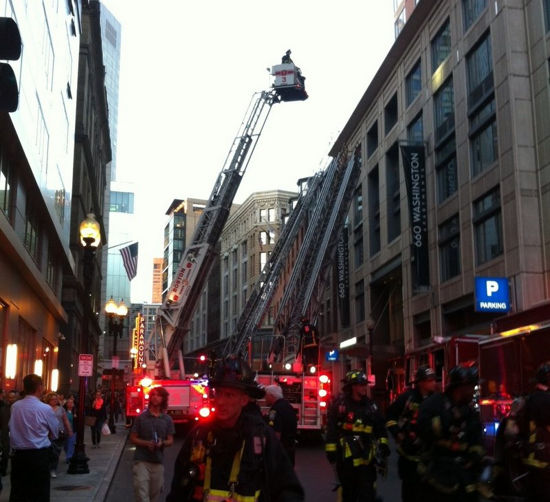 2014_Chinatown_Fire_Alarm
