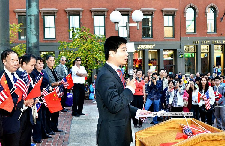 2014_China_National_Day21