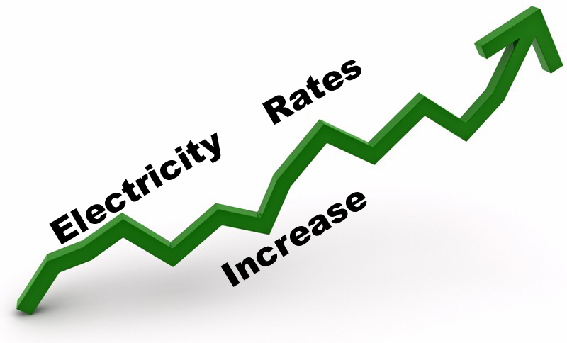national grid electric rate increase massachusetts