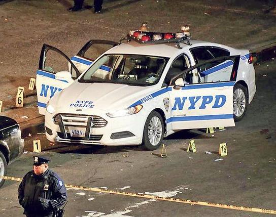 2014_NYPD_Shooting