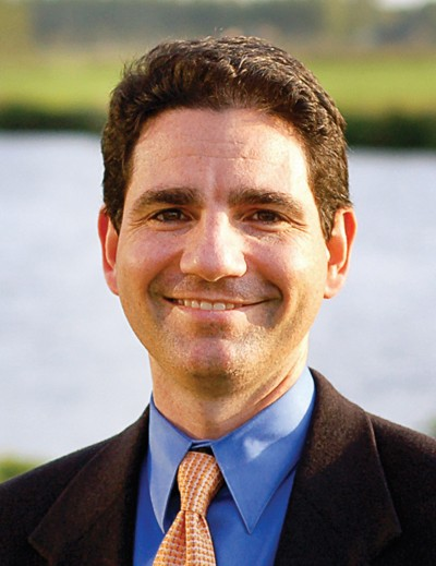 2012-Dr_Davidson