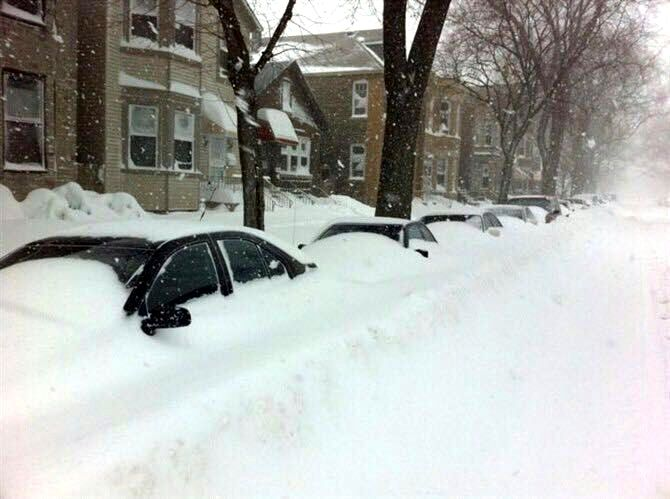 2015_Boston_Blizzard9