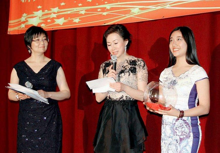 2015_Gala_Hosts
