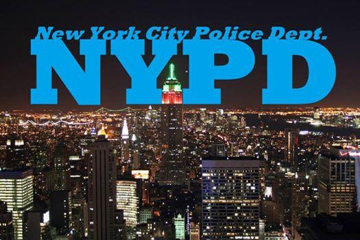 NYPD_Liang