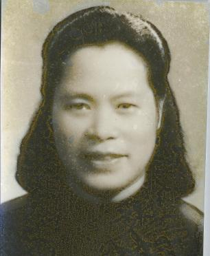 SP_Yao_Mother