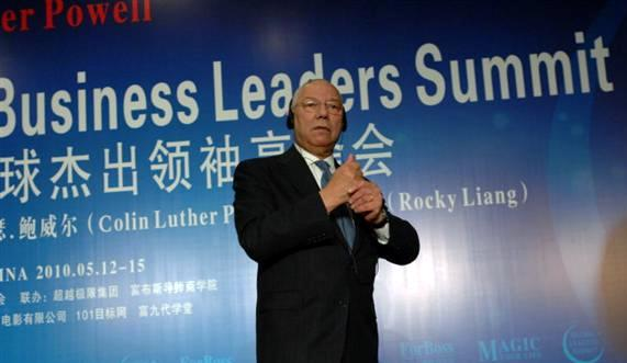 Powell_Business_Leader_Summit