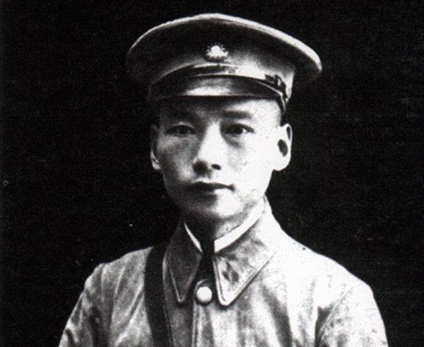 General_Chen_Cheng