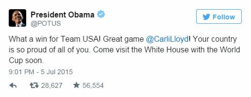 US_Women_World_Cup_Tweet