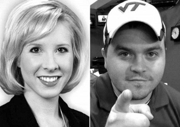 2015_VA_Shooting_Victims