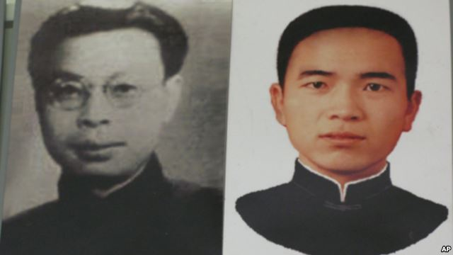 Tu_and_Li